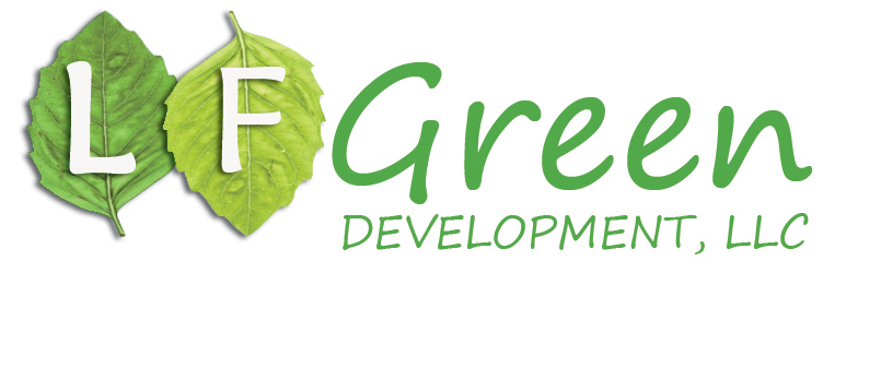 LF Green Development